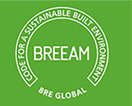 Building Research Establishment's Environmental Assessment Method (BREEAM)