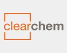 ClearChem