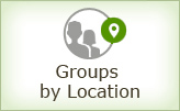 Green building Groups By Location