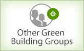 Other Green building Groups