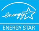 Energy Star for Buildings