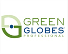 Green Building Initiative: Green Globes