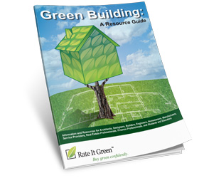 Green Building Resource Guide