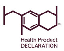 Health Product Declarations (HPD)