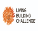 International Living Future Institute: Living Building Challenge