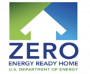 Zero Energy Ready Homes (ZERH)