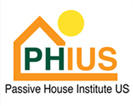 Passive House Institute US (PHIUS)