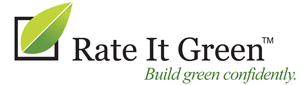 Rate It Green – Green Building Directory