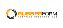 RUBBER FORM
