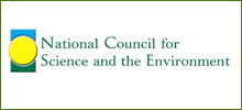 National Council for Science and the Environment (NCSE)