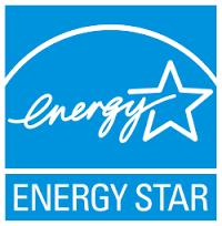 Green Building Service Provider - Energy Star: A Leading Label in Voluntary Energy Conservation