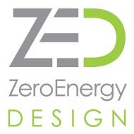 ZeroEnergy Design