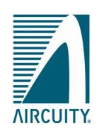 Green Building Service Provider - Aircuity
