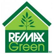 RE/MAX Leading Edge Green