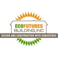 Ecofutures Building, Inc.