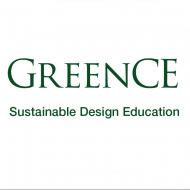 GreenCE Sustainable Design and Construction