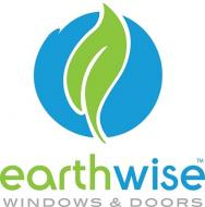 Green Building Service Provider - The Earthwise Group, LLC
