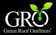 Green Roof Outfitters