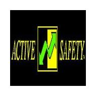 Active Safety Exit Signs and Systems