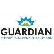 Guardian Energy Management Solutions