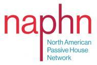 North American Passive House Network (NAPHN)