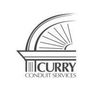 Curry Conduit Services
