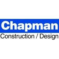 Chapman Construction/Design
