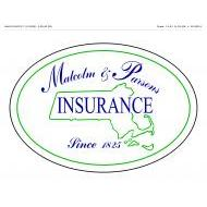 Malcolm & Parsons INsurance Agency, Inc.