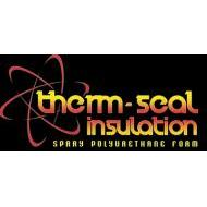 Therm-seal Insulation