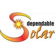 Dependable Solar Products
