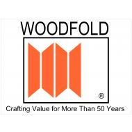 Woodfold Manufacturing, Inc.