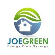 Joe Green Home Solutions