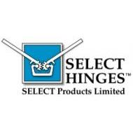 SELECT Hinges