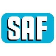 SAF Southern Aluminum Finishing