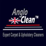 AngloClean Gloucester Carpet Cleaners