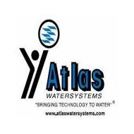 Atlas Watersystems, Inc.