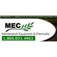 MEC- Maintenance Equipment and Chemicals
