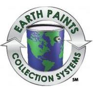 Earth Paints Collection Systems