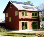 Wisconsin Green Building Group