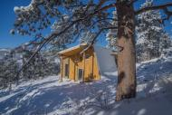 Colorado High Performance and Passive House Building Group