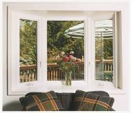 Earthwise Bay & Bow Windows