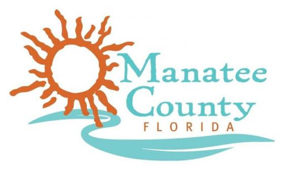 Manatee County Receives Platinum Recognition by Florida Green Building Coalition