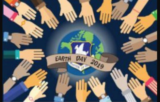 Earth Day and the Sustainability Industry - 1