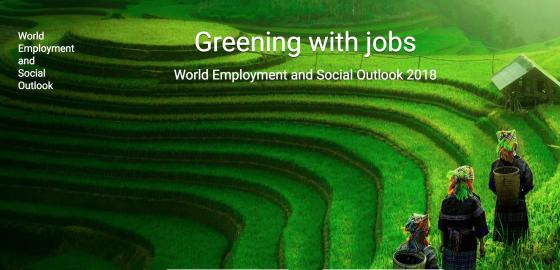 More Green Buildings More Jobs Green Building Discussions Rate