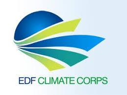 Sustainable Summer Opportunity: EDF Climate Corps Fellow, Environmental Defense Fund, Multiple locations incl. CA, FL, MA, NY, TX