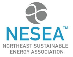 Position Available: Director of Communications & Development at Northeast Sustainable Energy Association (NESEA), Greenfield, Massachsetts