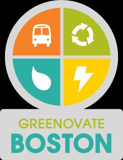 Internship Opportunity: City of Boston's Office of Environment, Energy, and Open Space