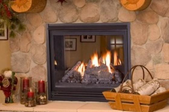 Seeking Recommendations for an Eco Friendly Gas Fireplace Insert