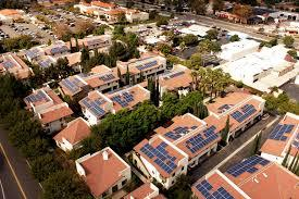 Gaps Analysis - Help Inform Zero Net Energy Policy! Take this Survey, and Help California's Energy Commission