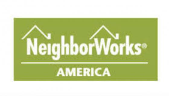 NeighborWorks: Director, Healthy Homes and Communities